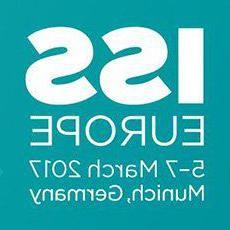 attech赞助国际空间站2017欧洲  电子