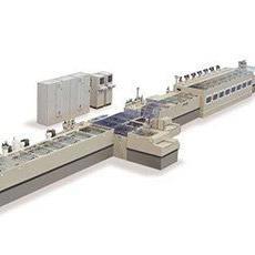 安泰新型Neoganth®E减速器||电子产品