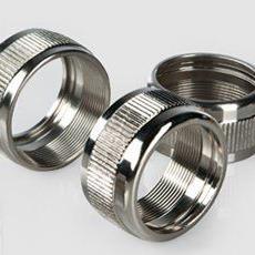 Nichem®MP 1188   一般金属表面处理