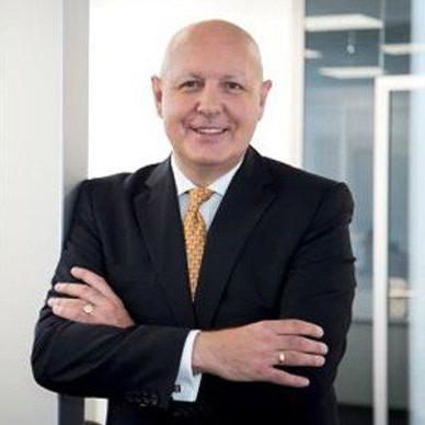 阿泰任命约翰·斯蒂芬森为  公司的首席运营官