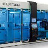 安泰将在2018 SEMICON China    电子产品大会上展示用于功率IC的MultiPlate®