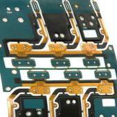 安泰将在KPCA 2018    电子产品上展示用于柔性/柔性刚性PCB生产的新产品