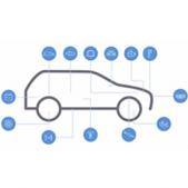 在pcb中耗散热能-阿特克参加IPC汽车电子可靠性论坛  电子