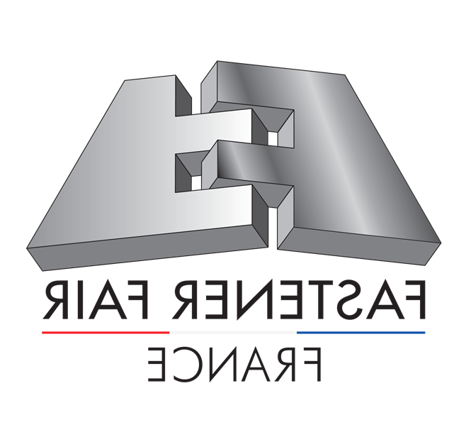 梅高美集团 to exhibit at Fastener Fair France || General metal finishing