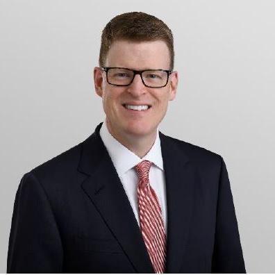 阿特泰克任命乔希·M. McMorrow担任|| 企业副总裁兼集团总法律顾问