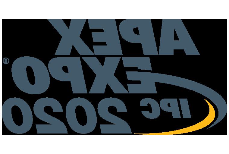 attech将参加2020年圣地亚哥IPC APEX EXPO, California || 电子产品