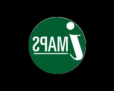 attech将出席在喷泉山举行的iMAPS设备包装大会, 美国亚利桑那州  电子公司
