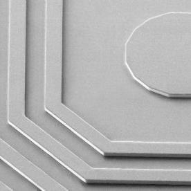 "attech在3D InCites颁奖典礼   企业上获得""年度材料供应商""的认可"