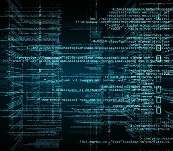 安泰公司扩展其软件能力