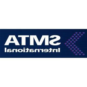 attech将出席SMTA国际2020   电子展