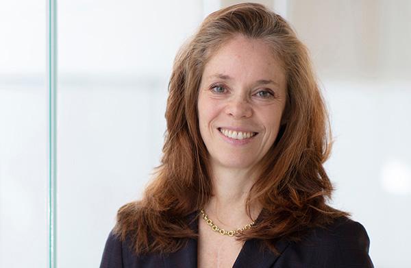 阿特泰克任命莎拉·斯普利为投资者关系全球主管 & 通讯| |企业
